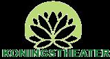 koningstheater